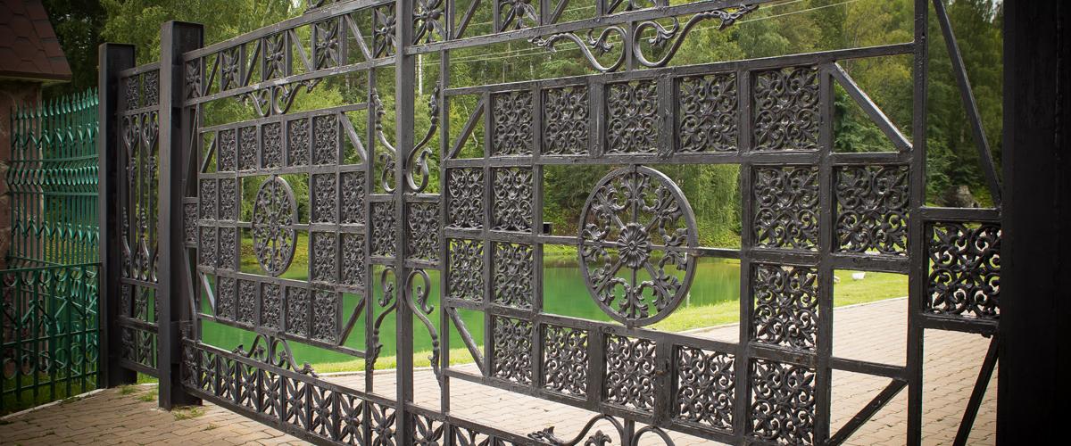 lavorazioni ferro, porte ferro, cancelli ferro, serramenti esterni
