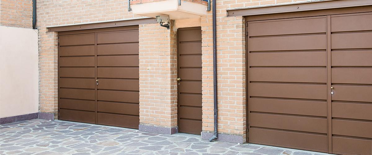 lavorazioni ferro, porte ferro, serramenti ferro, serramenti esterni